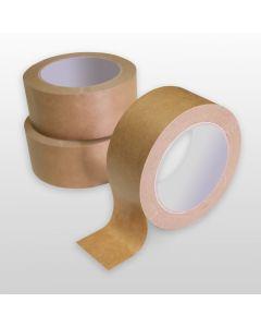 Taśma papierowa  | T01 - K1 - 48x50